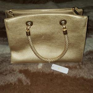 New Charming Charlie purse